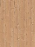 Ламинат Pergo L0301-01810 Сосна Нордик, Планка