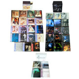 Комплект / Steve Hackett (62 Mini LP CD + Boxes)