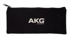 AKG C451 B микрофон инструментальный