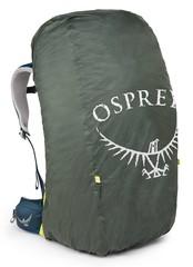 Чехол от дождя Osprey Ultralight Raincover M (30-50 л)