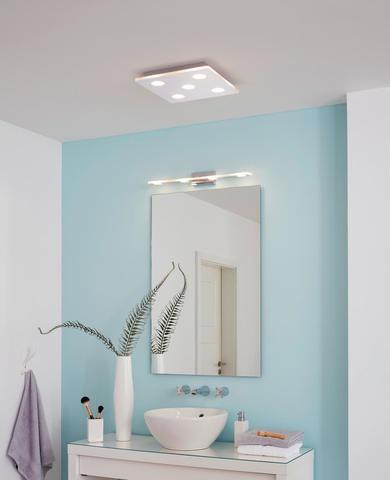 Потолочный светильник Eglo CABUS 96939 2