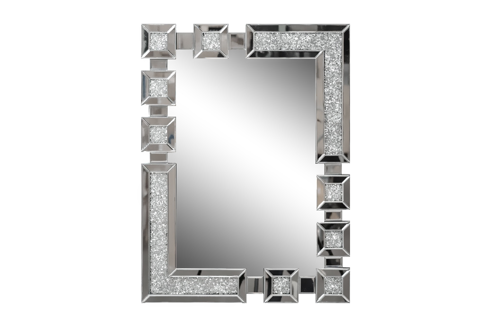 50SX-6488 Зеркало 60*80см