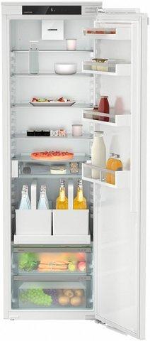 Встраиваемый однокамерный холодильник Liebherr IRDe 5120