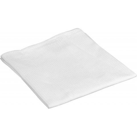 Полотенце вафельное 40х80 см. пл 105 гр/м2, 50 шт/уп