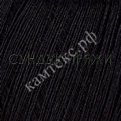 Камтекс Денди 021 (темно-синий)