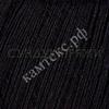 Пряжа Камтекс Денди (Мерсеризованный хлопок-100%) 021 (т.синий)