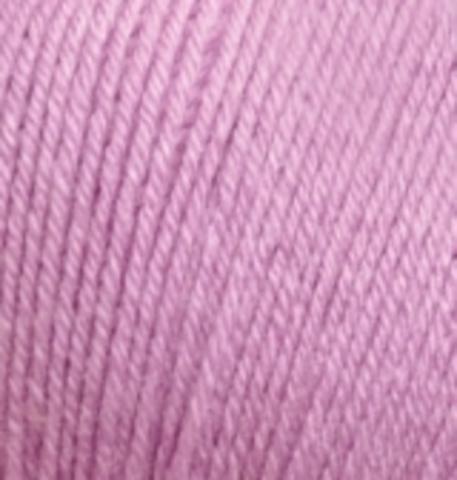 Купить Пряжа Alize Baby Wool Код цвета 672 | Интернет-магазин пряжи «Пряха»