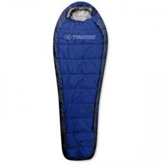 Купить Спальный мешок Trimm HIGHLANDER, 195 R напрямую от производителя недорого.