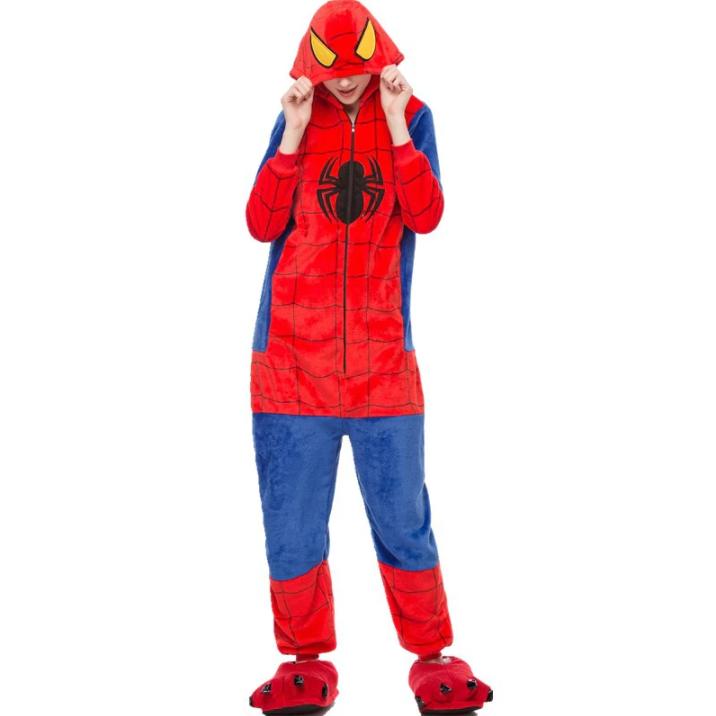 Плюшевые пижамы Человек Паук взрослый 2020-12-21_11-51-33.png