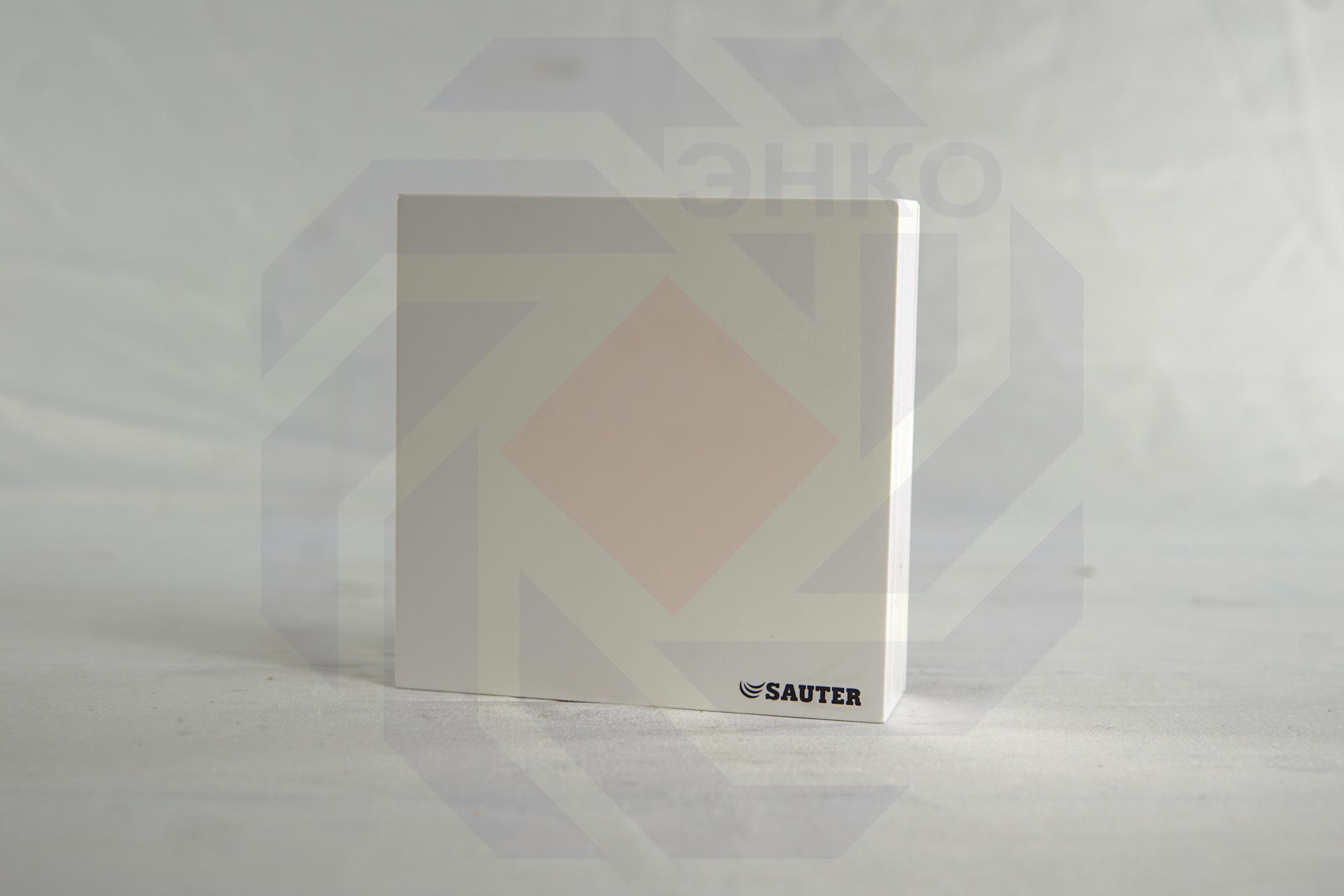Датчик температуры комнатный SAUTER EGT 330