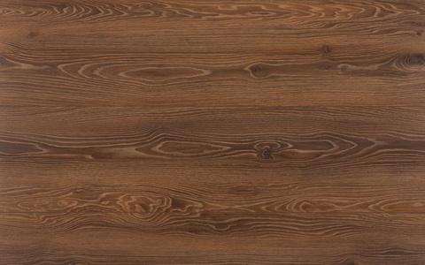 35 038 Ламінат Discovery 4V 10/32 Дуб Аргента Шоколад
