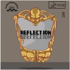 Накладка Der Materialspezialist Reflection