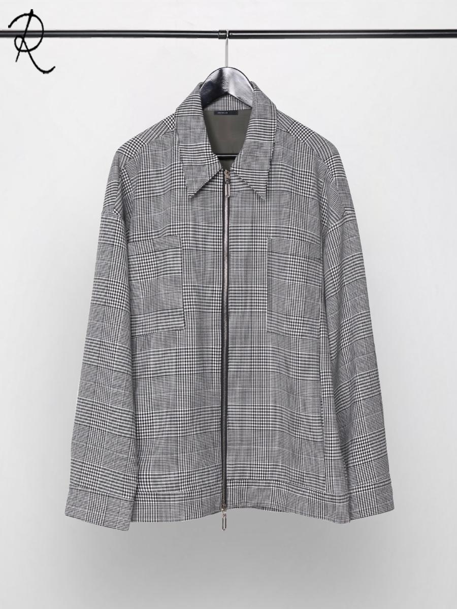 Куртка «ROLETOLF»