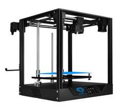 Фотография — 3D-принтер Two Trees Sapphire Pro
