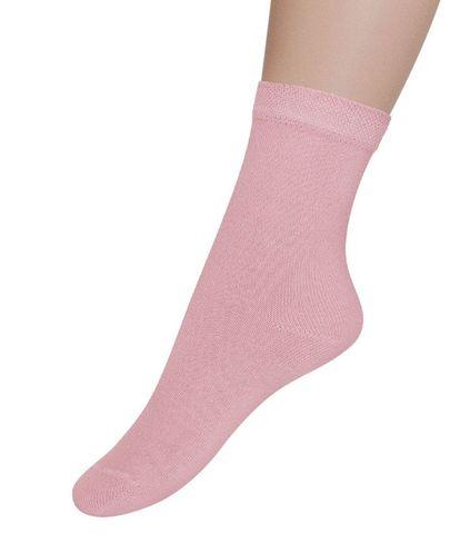 Носки для девочки Parasocks