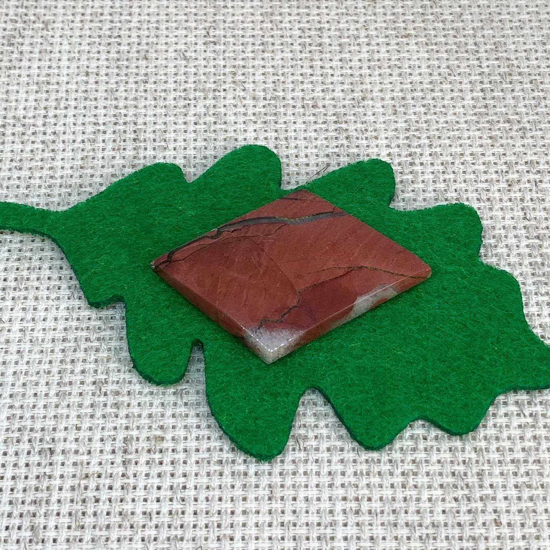 Декоративные магниты Магнит для игл 55976049-7FCD-4BC5-903D-9006D0F10DCD.jpeg