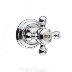 Вентиль встраиваемый Kludi Adlon 518150520 фото