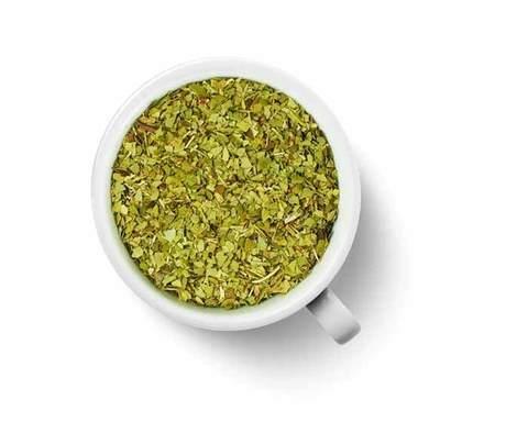 Чай травяной Gutenberg Мате, 500 г
