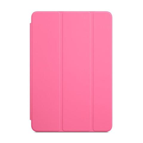 Чехол для iPad mini / 2 / 3 - Smart Case