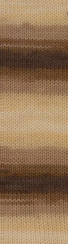 Купить Пряжа Alize Baby Wool Batik Код цвета 3050 | Интернет-магазин пряжи «Пряха»
