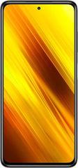 Смартфон Xiaomi Poco X3 NFC 6/128GB Серый сумрак (Gray)
