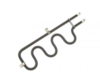 Тэн для микроволновки Bosch (Бош) - 431634