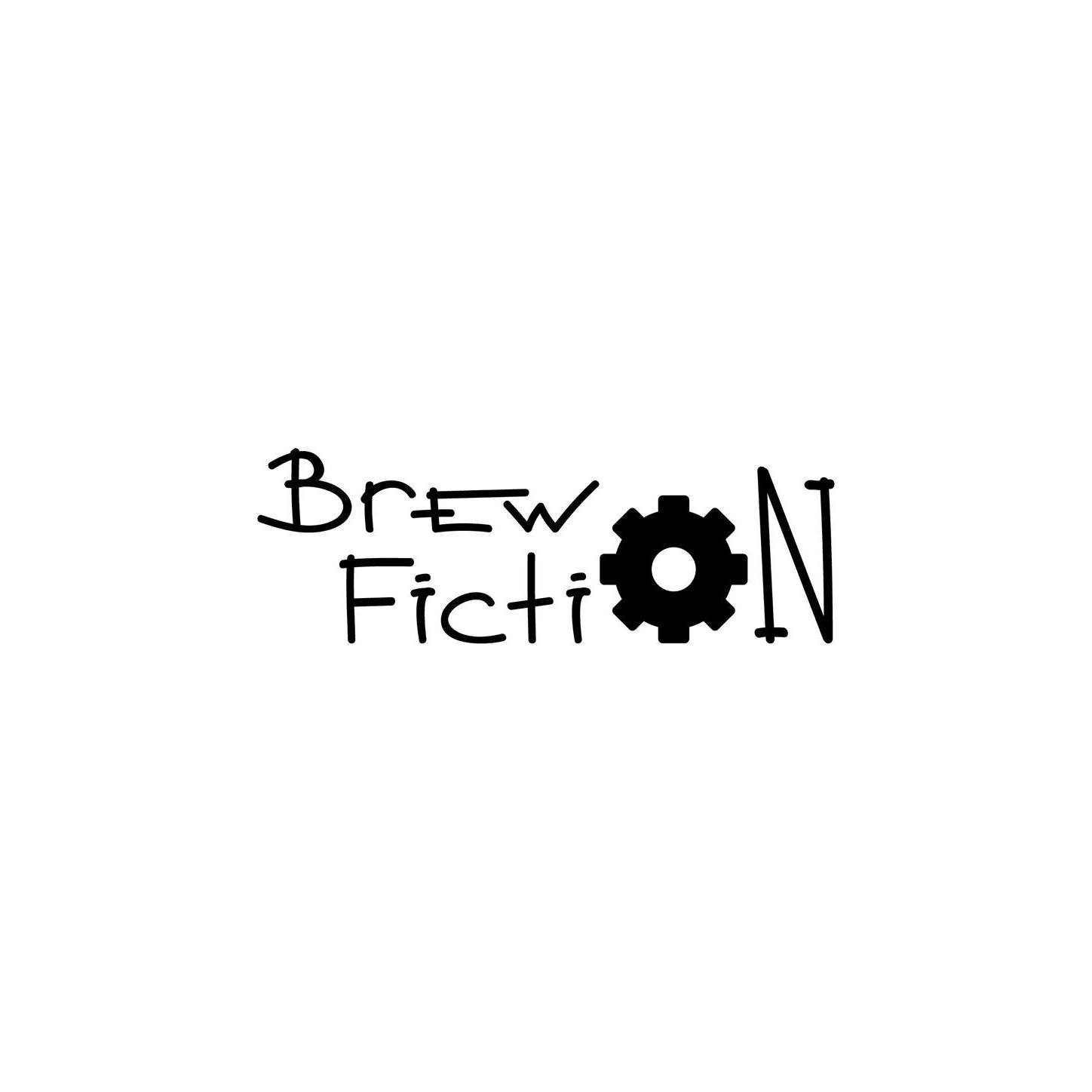https://static-sl.insales.ru/images/products/1/4433/409235793/Brew_Fiction.jpg