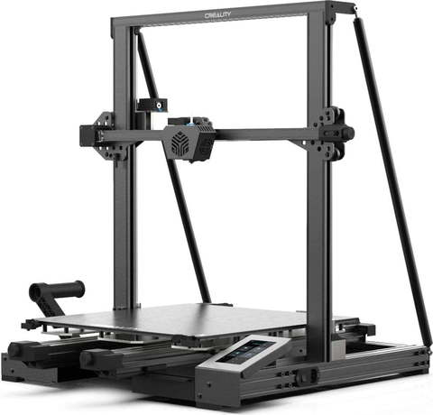 3D-принтер Creality CR-6 Max