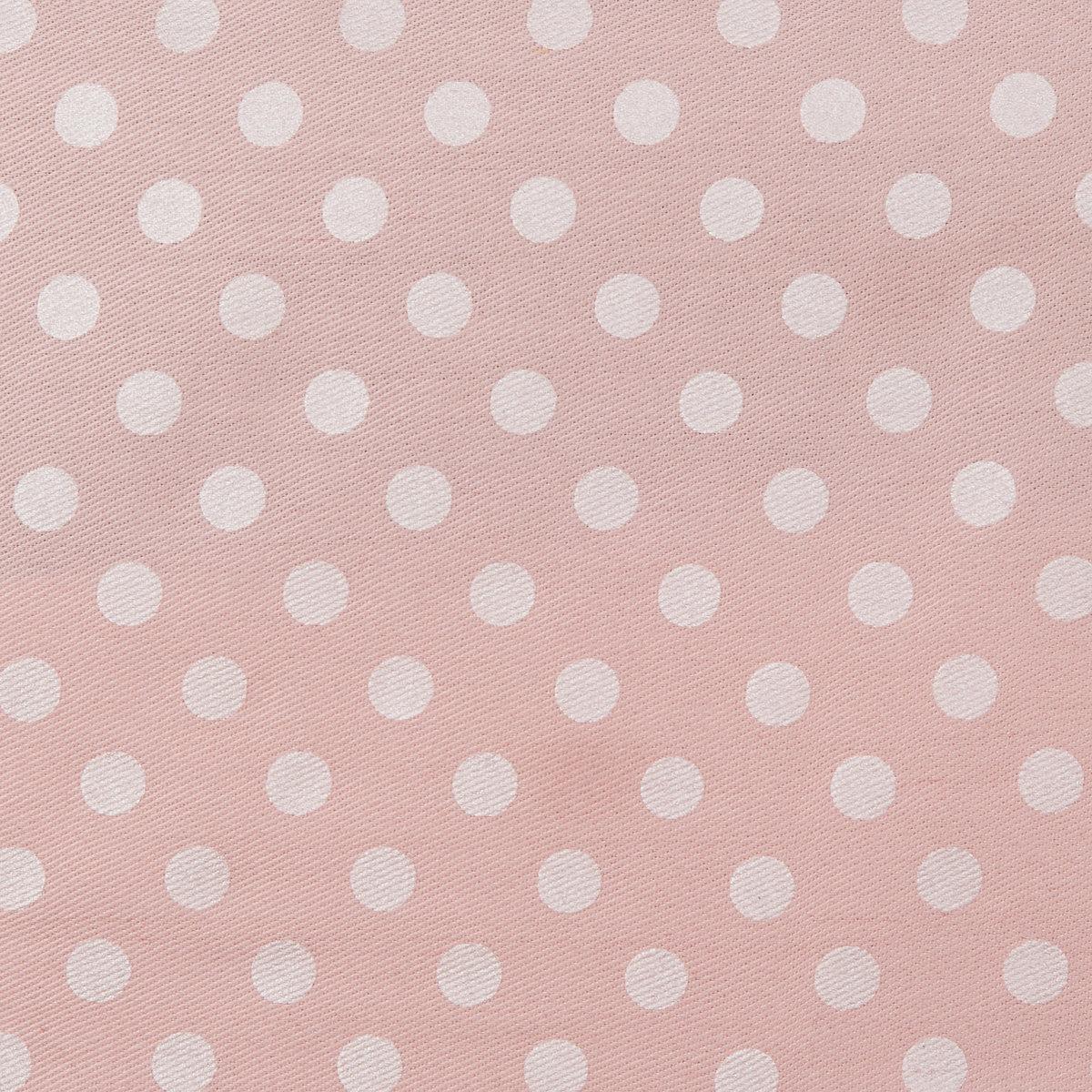 Женская сумочка «Розовая Минни» - Loungefly