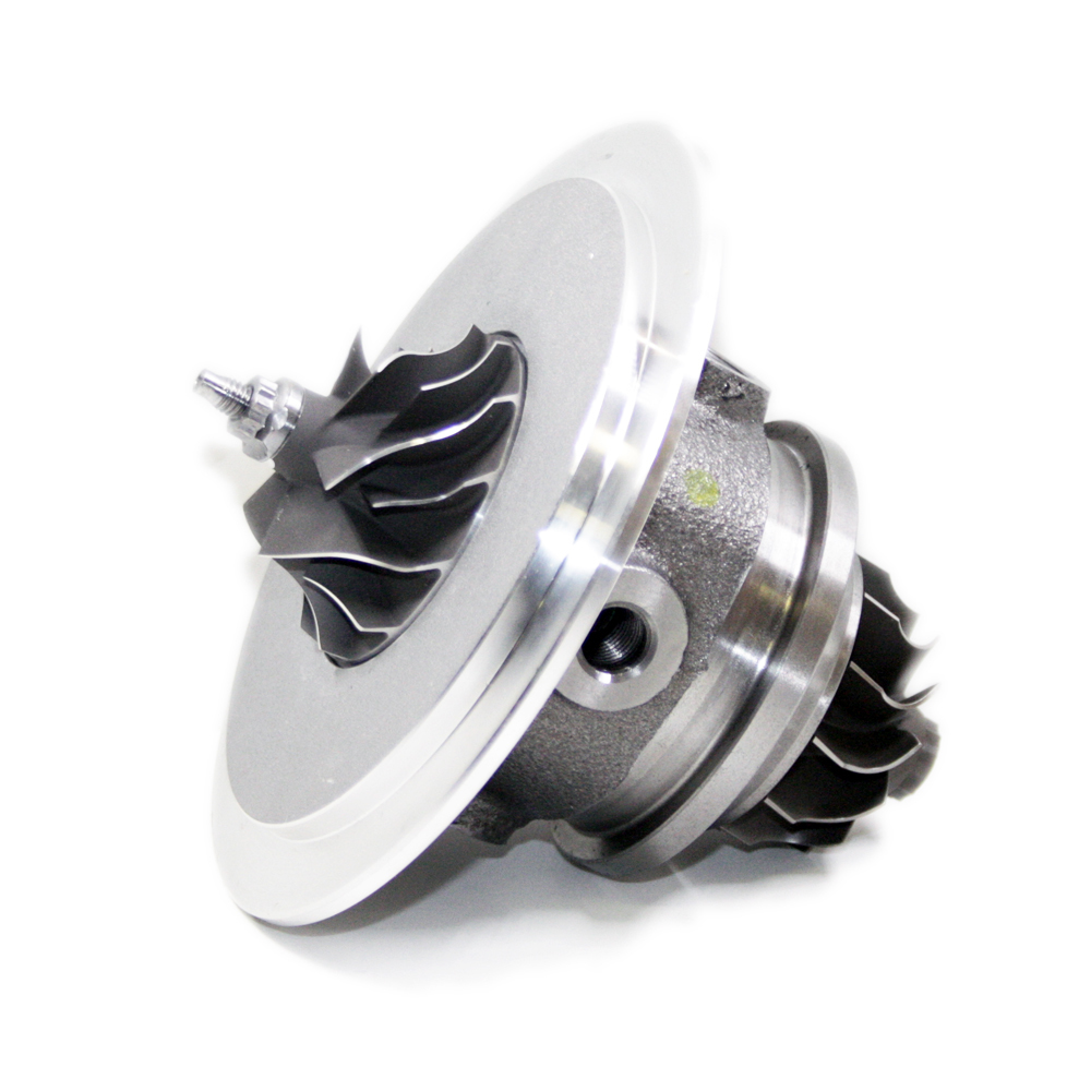 Картридж турбины GT1749S Хендай Старекс 2,5 D4BH 136 л.с.