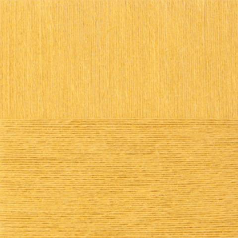 Пряжа Крапивная (Пехорка) 74 Крокус, фото