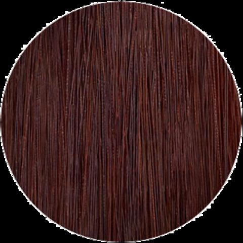 L'Oreal Professionnel INOA 5.54 (Светлый шатен красное дерево медный) - Краска для волос
