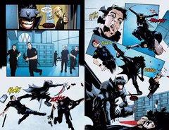 Бэтмен, Который Смеётся