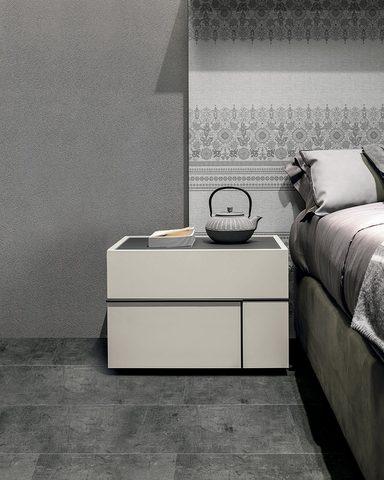 Мебель для спальни HASHTAG, Италия