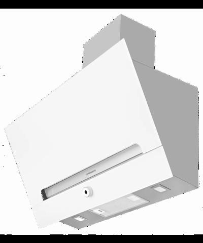 Вытяжка Kuppersberg F 990 W