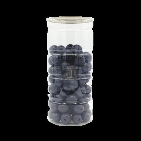 Смородина в глазури Фиолетовая дымка NUT POWER, 500 гр