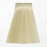 Goldwell Colorance 10 SILVER кристальный экстра блонд 120 мл