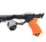 Ружьё MVD Predator ZESO Roller