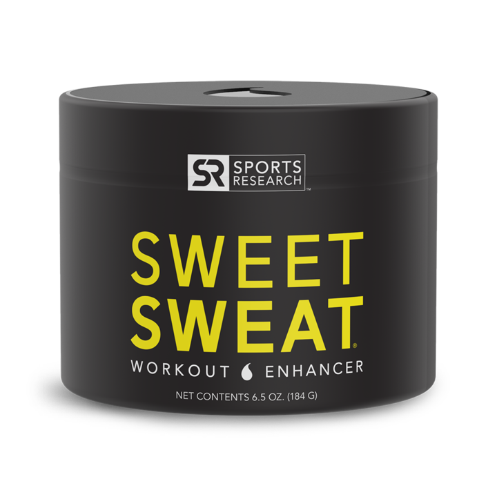 SSSJ0007-Maz-Sweet-Sweat-Jar-(184-gr)-1