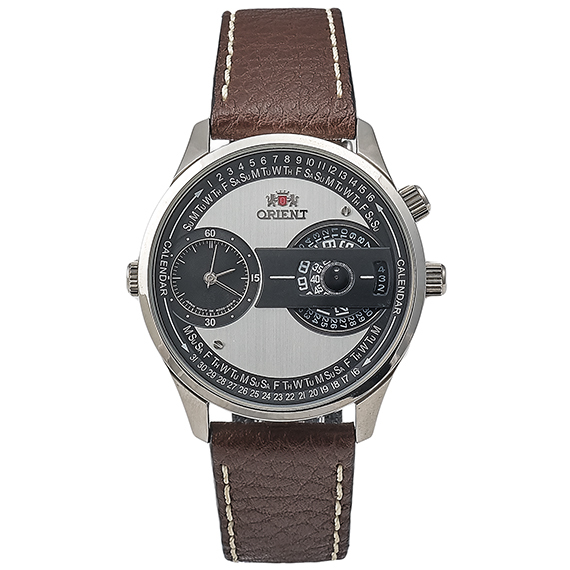 Orient FXC00004B0