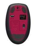 LOGITECH_M345_Wireless_Mouse_Fire_Red-5.jpg