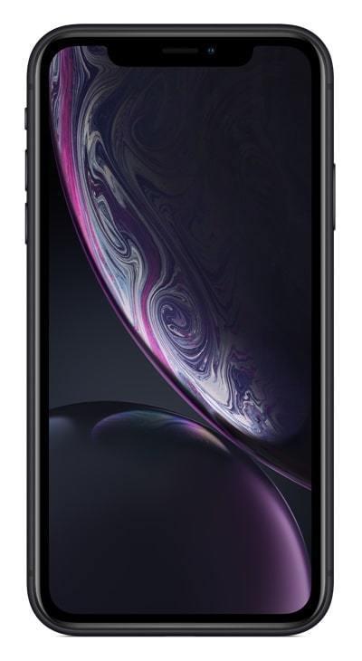 iPhone XR Apple iPhone XR 256gb Черный sg1-min.jpg