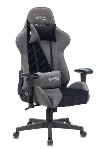 VIKING X Fabric Кресло игровое (Бюрократ)