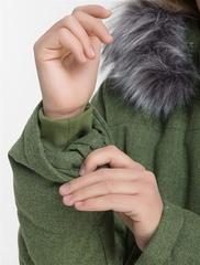Куртка КД1126 (от-10°C до -30°C)