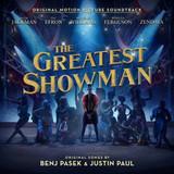 Soundtrack / The Greatest Showman (LP)