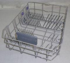 Нижняя корзина посудомоечной машины БЕКО 1799703400