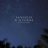Vangelis / Nocturne (CD)