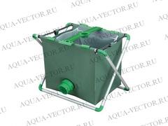Контейнер для водного пылесоса Boyu WNQ-1D