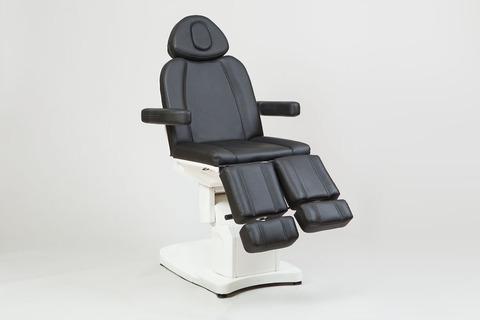 Педикюрное кресло SD-3708AS 3 мотора