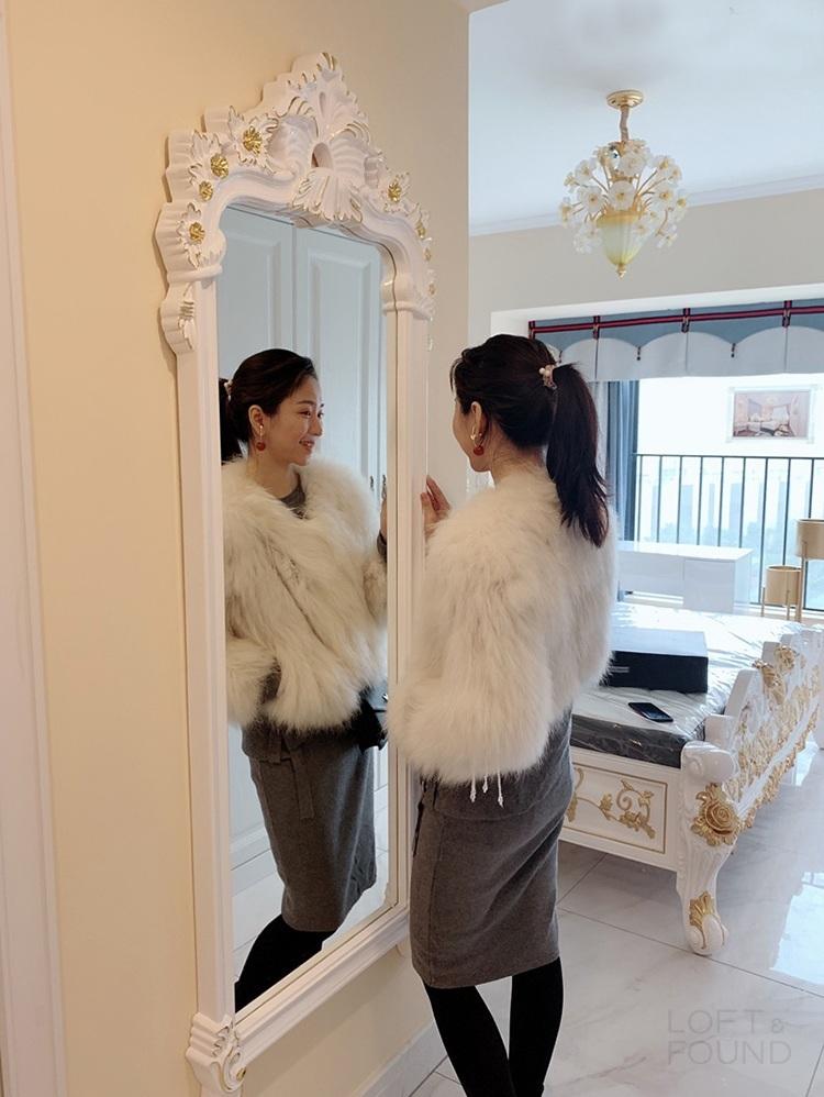 Напольное зеркало Maida